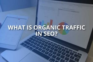What Is Organic Traffic in SEO? (2020)